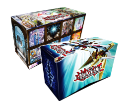 YU-GI-OH!-JUDGMENT-OF-THE-LIGHT---DELUXE-EDITION-