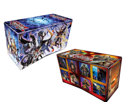 YU-GI-OH!-LEGACY-OF-THE-VALIANT---DELUXE-EDITION