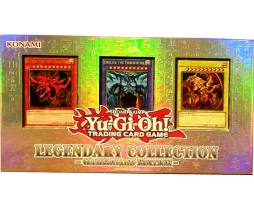YU-GI-OH!-LEGENDARY-COLLECTION-1--GAMEBOARD-EDITION-1