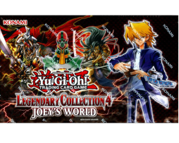 YU-GI-OH!-LEGENDARY-COLLECTION-4-