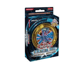YU-GI-OH!-SPECIAL-EDITION-GENERATION-FORCE