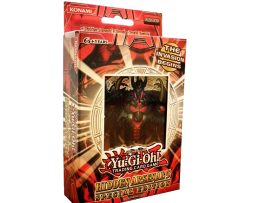 YU-GI-OH!-SPECIAL-EDITION-HIDDEN-ARSENAL-