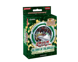 YU-GI-OH!-SPECIAL-EDITION-RETURN-OF-THE-DUELIST