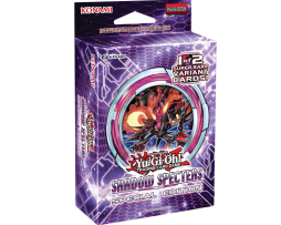 YU-GI-OH!-SPECIAL-EDITION--SHADOW-SPECTERS