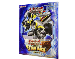 YU-GI-OH!-STAR-PACK-BEGINNER'S-KIT