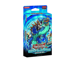 YU-GI-OH!-STRUCTURE-DECK-REALM-OF-THE-SEA-EMPEROR
