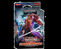 YU-GI-OH!-STRUCTURE-DECK-SAMURAI-WARLORDS