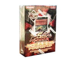 YU-GI-OH!-X-SABER-POWER-UP---SPECIAL-PACK