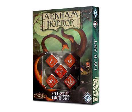 arkham-horror-dice-cursed