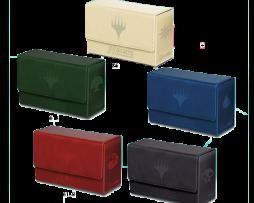 beck-box-2