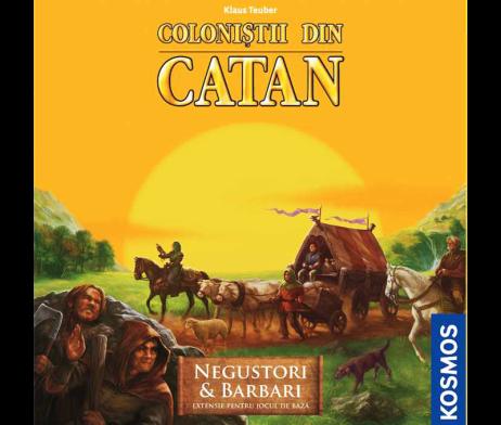 catan-Negustori-&-Barbari