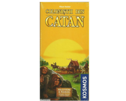 Catan-Negustori-&-Barbari---5-6