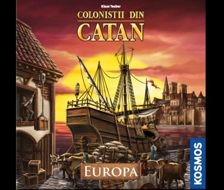CATAN_EUROPA