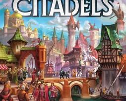 citadels 1