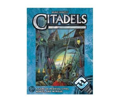 citadels-kaartspel