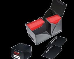 deck-box-180