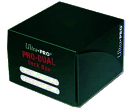 deck-box-180-green