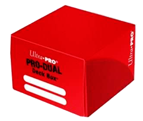 deck-box-180-red