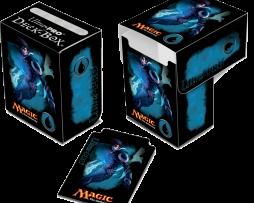 deck-box-jace