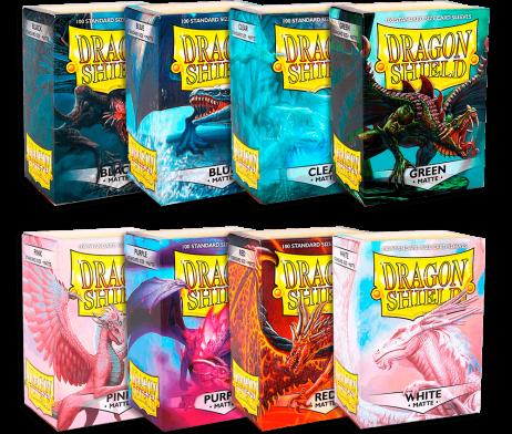 dragon-shield-matte-card-sleeves-various-colors