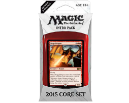 Intro Pack M15- Core Set
