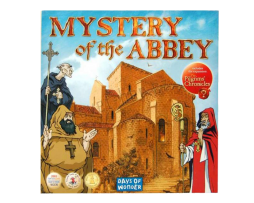 mystery-of-the-abbey