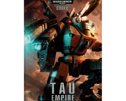 tau-empire-codex