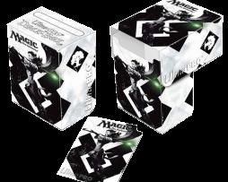 Deck-Box-2015–-v5