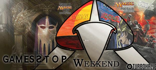 articole-gamesstop-weekend