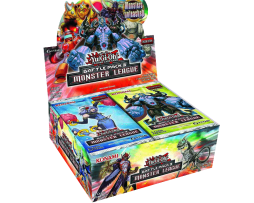 battle-pack-3-monster-legue