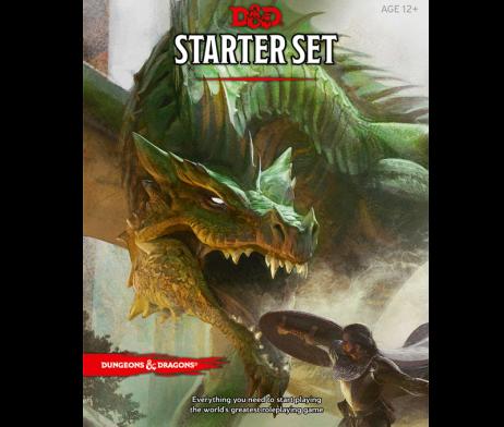 d&d-starter-set