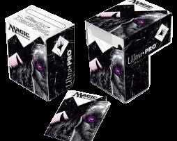 deck-box-2015-garruk
