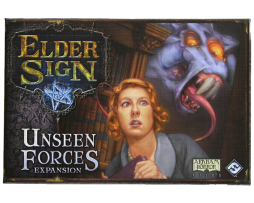 elder-sign-unseen-forces-1