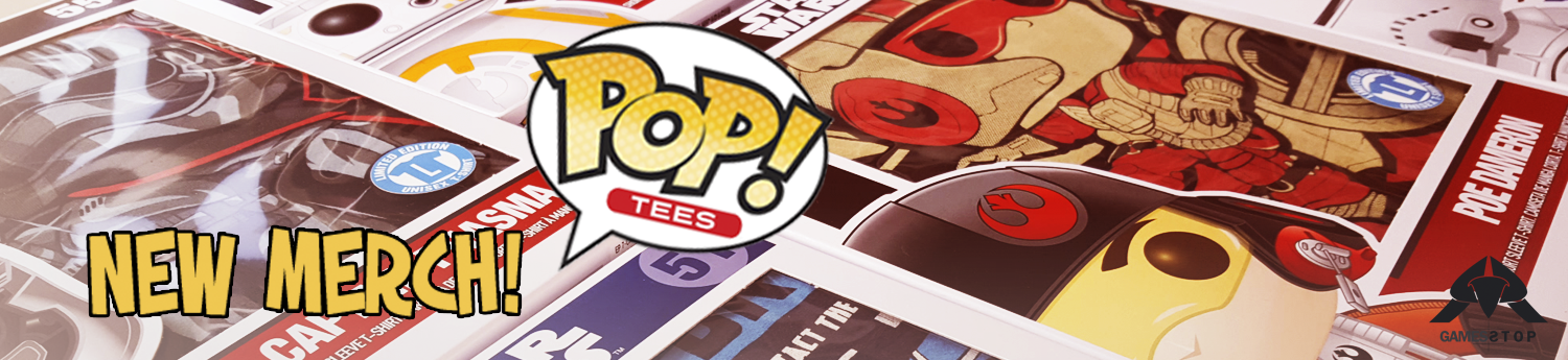 pop tees web