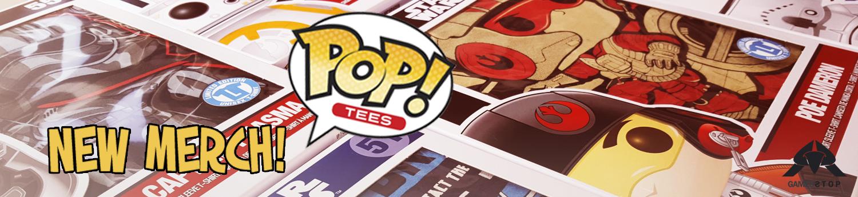 pop tees web