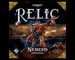 relicnemesis
