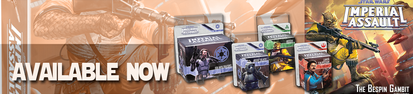 shop banner imperial assault