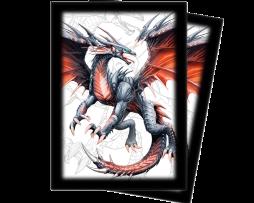 small-sleeves-black-dragon