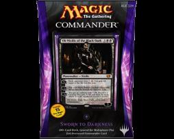 commander-2014-b