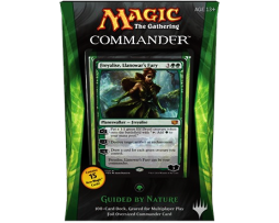 commander-2014-g