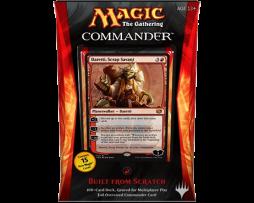 commander-2014-r