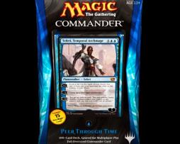 commander-2014-u
