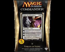 commander-2014-w