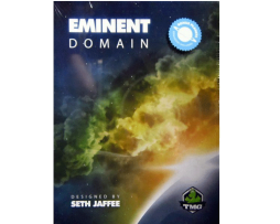 eminent+domain+front