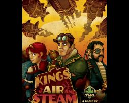 kings-of-air