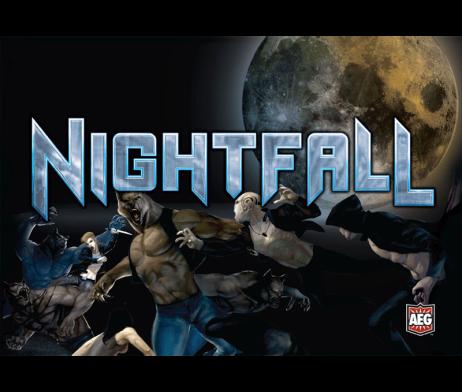 nightfa