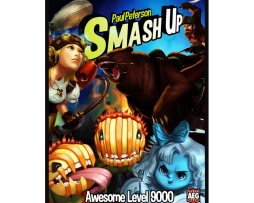 smash-up-awesome-l-9000