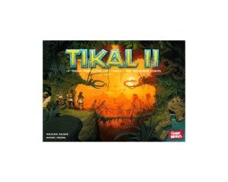 tikal-ii-the-lost-temple