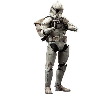 CLONE-TROOPER-VETERAN