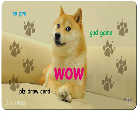 Play-Mate-Doge-1